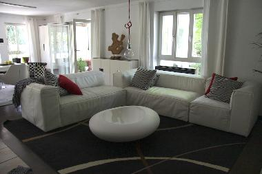 Holiday House in Ostrach (Lake of Constance) or holiday homes and vacation rentals