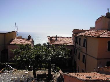 Holiday House in Montemarcello di Ameglia (La Spezia) or holiday homes and vacation rentals