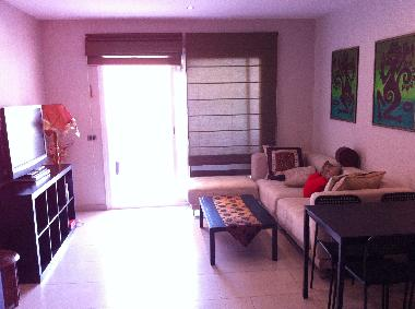 Holiday Apartment in Fañabé (Teneriffa) or holiday homes and vacation rentals