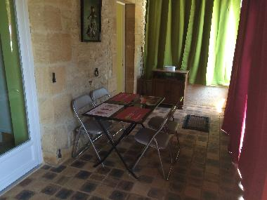 Holiday House in NABIRAT (Dordogne) or holiday homes and vacation rentals