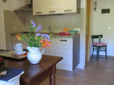 Holiday House in Tarzo (Treviso) or holiday homes and vacation rentals