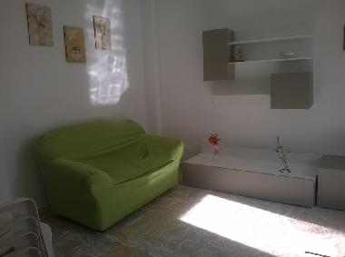 Holiday Apartment in s. maria di leuca (Lecce) or holiday homes and vacation rentals
