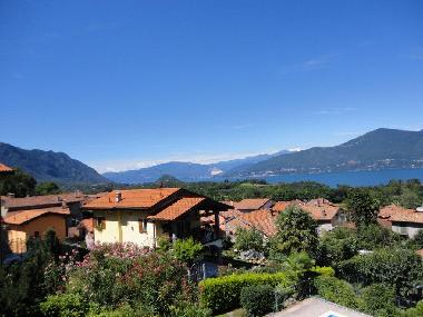 Holiday Apartment in Brezzo Di Bedero (Varese) or holiday homes and vacation rentals