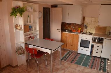 Holiday Apartment in Wilderswil (Wilderswil - Jungfrau) or holiday homes and vacation rentals
