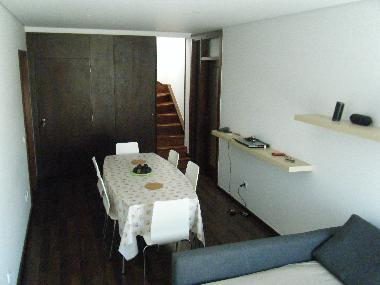 Holiday Apartment in Vagueira (Baixo Vouga) or holiday homes and vacation rentals