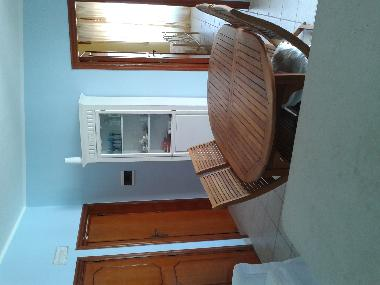 Holiday Apartment in pulsano (Taranto) or holiday homes and vacation rentals