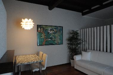 Holiday Apartment in Como (Como) or holiday homes and vacation rentals