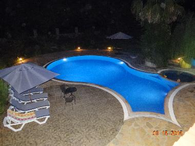 Villa in fethiye (Mugla) or holiday homes and vacation rentals