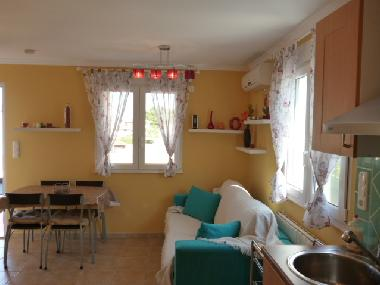 Holiday Apartment in Els Poblets (Alicante / Alacant) or holiday homes and vacation rentals