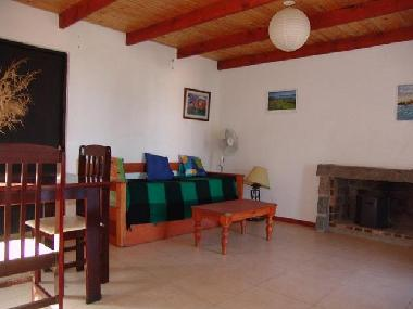 Holiday House in Arachania (Rocha) or holiday homes and vacation rentals