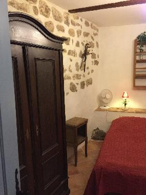 Holiday House in peyriac de mer (Aude) or holiday homes and vacation rentals