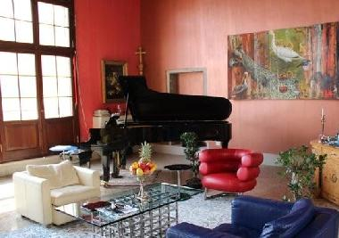 Holiday Apartment in Venice (Venezia) or holiday homes and vacation rentals