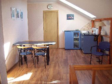 Holiday Apartment in Jurmala (Lettland) or holiday homes and vacation rentals