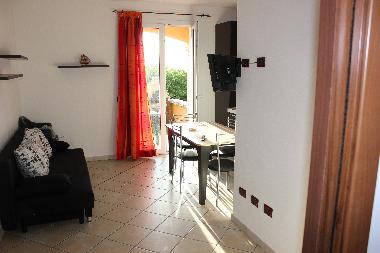 Holiday Apartment in valledoria ss (Sassari) or holiday homes and vacation rentals