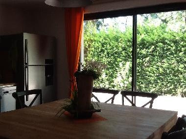 Holiday Apartment in Bruguières (Haute-Garonne) or holiday homes and vacation rentals