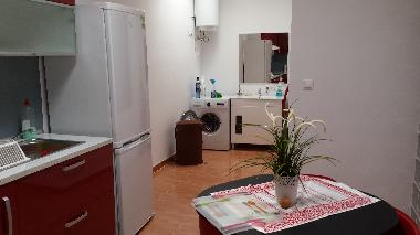 Holiday House in torrevieja (Alicante / Alacant) or holiday homes and vacation rentals