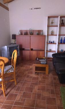 Holiday House in bilbao (Vizcaya) or holiday homes and vacation rentals