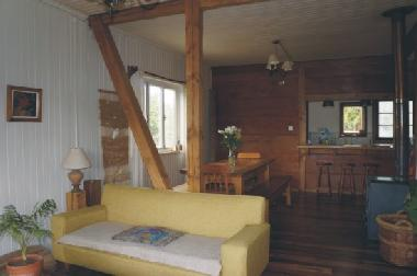 Holiday House in puerto (Los Lagos) or holiday homes and vacation rentals