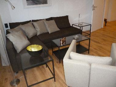 Holiday Apartment in Hamburg (Hamburg) or holiday homes and vacation rentals