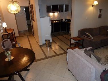 Holiday Apartments In Nairobi Kenya