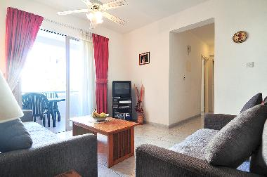 Holiday Apartment in Paphos (Paphos) or holiday homes and vacation rentals