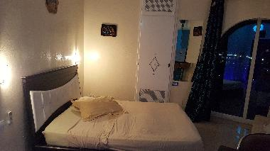 Holiday Apartment in sousse kantaoui (Susah) or holiday homes and vacation rentals