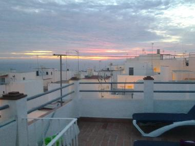Holiday House in Conil de la Frontera (Cádiz) or holiday homes and vacation rentals