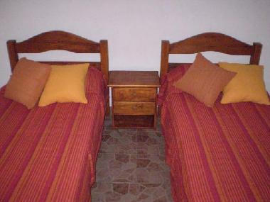 Holiday House in La paloma (Rocha) or holiday homes and vacation rentals
