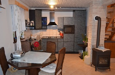 Bed and Breakfast in Ogulin (Karlovacka) or holiday homes and vacation rentals