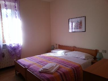 Holiday Apartment in Villasanta (Milano) or holiday homes and vacation rentals