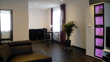 Holiday Apartment in Lotte / Osnabrück (Osnabrücker Land) or holiday homes and vacation rentals