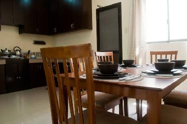 Holiday Apartment in Davao City (Davao City) or holiday homes and vacation rentals