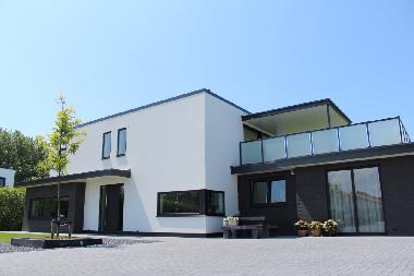 Holiday Apartment in Vrouwenpolder (Zeeland) or holiday homes and vacation rentals