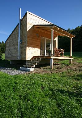Holiday House in Berlingen (Eifel - Ahr) or holiday homes and vacation rentals