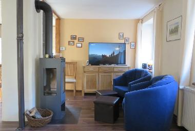 Holiday House in Soultzeren (Haut-Rhin) or holiday homes and vacation rentals