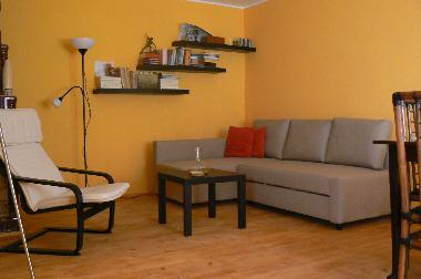 Holiday House in jurilovca (Tulcea) or holiday homes and vacation rentals