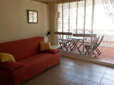 Holiday Apartment in FUENGIROLA (Málaga) or holiday homes and vacation rentals
