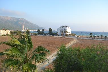 Holiday House in Mersin (= Icel) / Adana / Silifke / Yesilovacik (Icel) or holiday homes and vacation rentals
