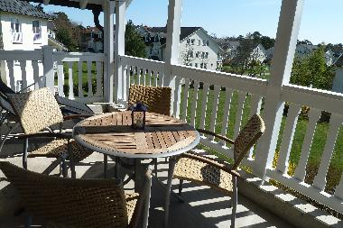 Holiday Apartment in Binz (Ostsee-Inseln) or holiday homes and vacation rentals