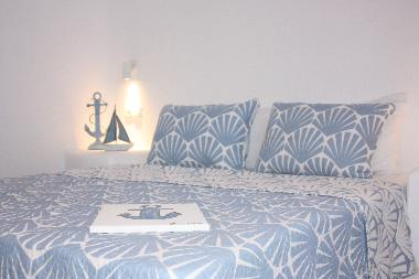 Holiday Apartment in Naxos (Kyklades) or holiday homes and vacation rentals