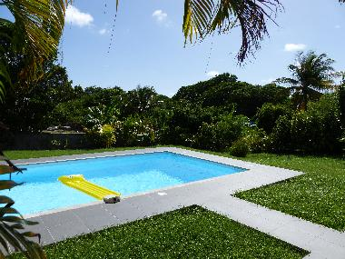 Holiday Apartment in saint françois (Guadeloupe) or holiday homes and vacation rentals