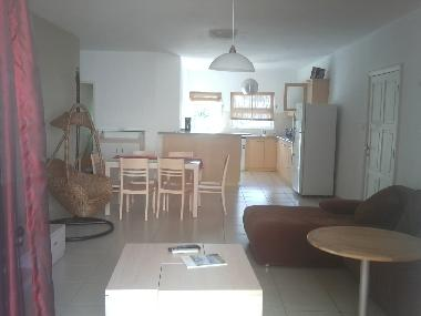 Holiday Apartment in FLIC EN FLAC (Black River) or holiday homes and vacation rentals