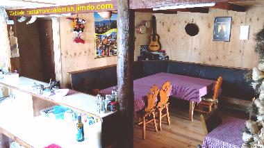 Bed and Breakfast in Puerto Varas (Los Lagos) or holiday homes and vacation rentals