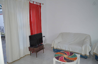Holiday House in Famagusta (Famagusta) or holiday homes and vacation rentals