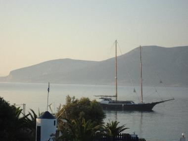 Holiday House in Koufonisi (Kyklades) or holiday homes and vacation rentals
