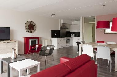 Holiday Apartment in Vlagtwedde (Groningen) or holiday homes and vacation rentals
