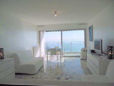 Appartment Nizza apartment nizza studio an der promenade des anglais in nizza