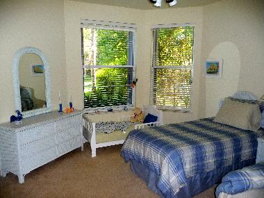 Holiday House in Naples (Florida) or holiday homes and vacation rentals