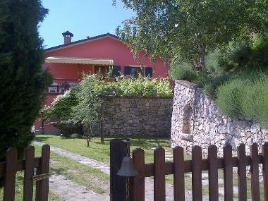 Holiday House in Barga (Lucca) or holiday homes and vacation rentals