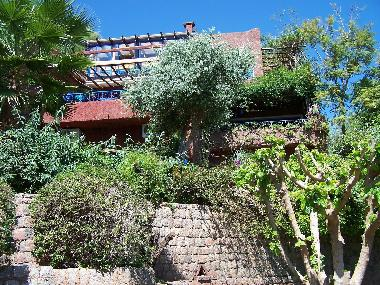 Bed and Breakfast in Bin el Ouidane (Beni Mellal) or holiday homes and vacation rentals